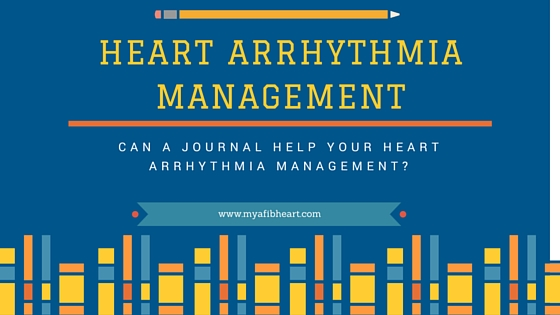 HEART ARRHYTHMIA MANAGEMENT