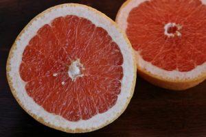 www.myafibheart.com-grapefruit